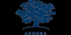 supporter-ashoka